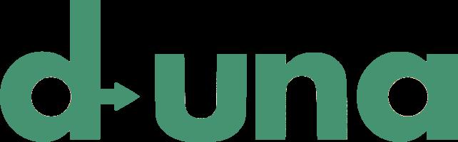 D-UNA e-Commerce